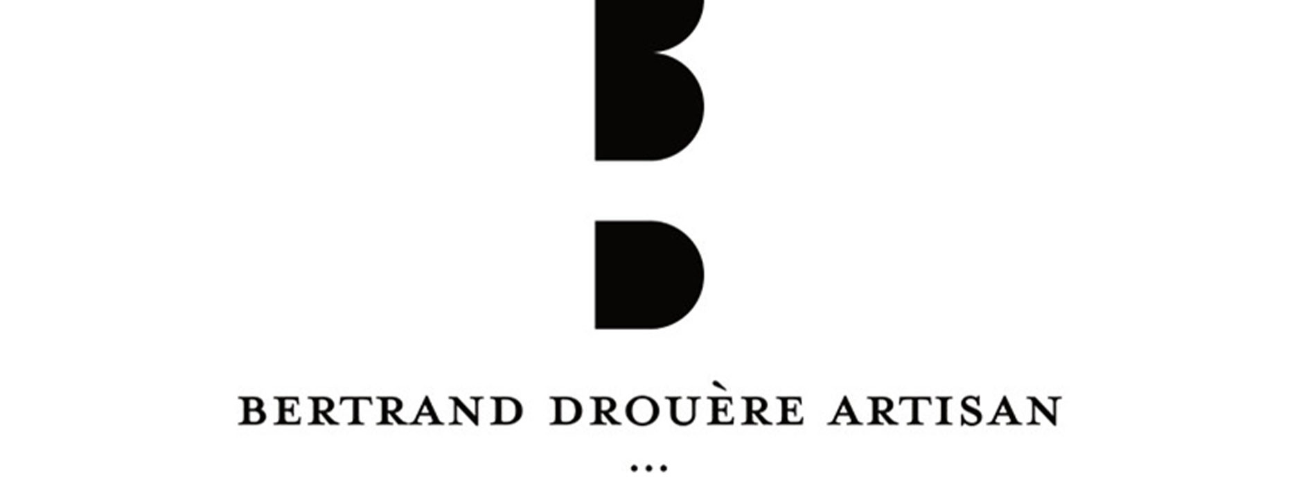 Bertrand Drouère Artisan Batîment Slide1